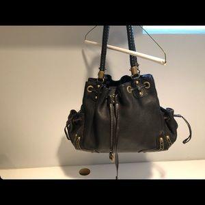 Beautiful Michael Kora bag slightly used